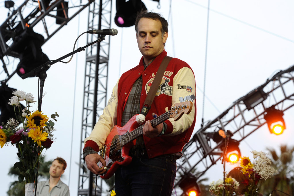 One Of The Most Influential Rock Musician as well as Producer of San Francisco is actually Gone Too Soon At 40