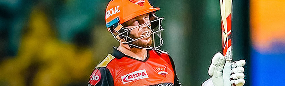 IPL Cricket Finals Streaming Live on Kayo and Foxtel