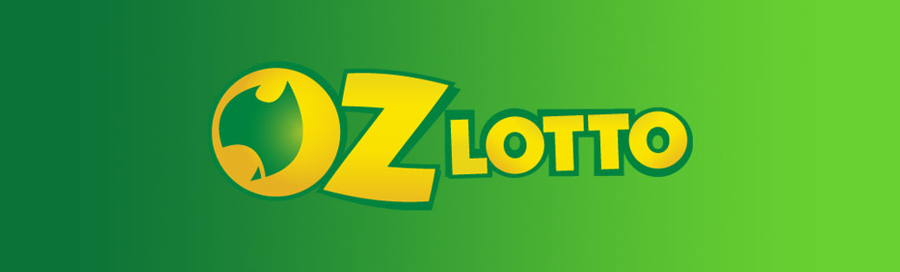 Live results for Oz Lotto and Powerball