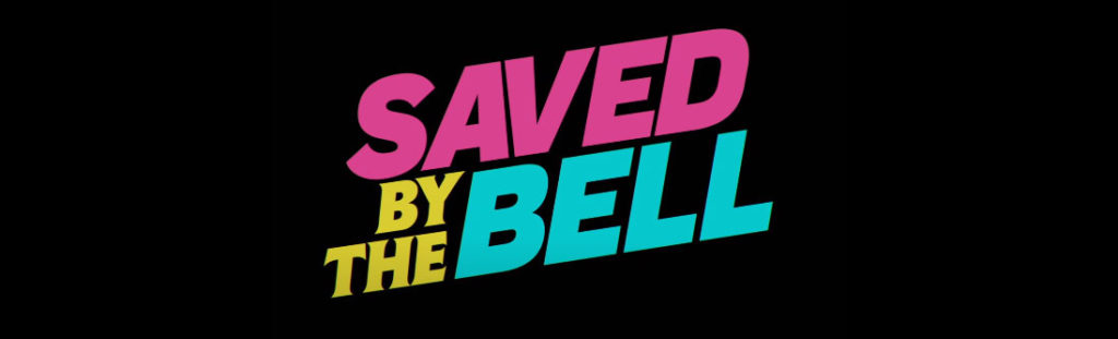 Watch Saved By The Bell only on Stan, premiering 26 November same day as the US.