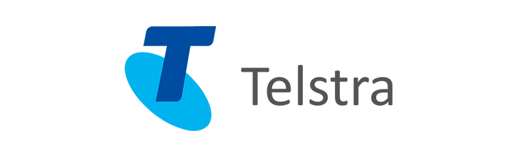 Big Telstra Bargains This Week in Click Frenzy Sale