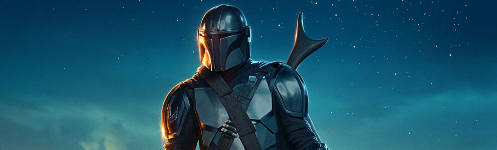Watch The Mandalorian Season 2: Cast, Trailer, and What to Expect