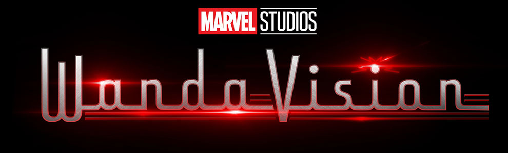 How to Watch WandaVision Set to Premiere in 2021