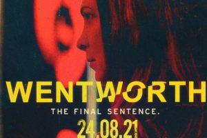 Wentworth final episodes