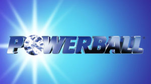 Powerball OZ Lotto