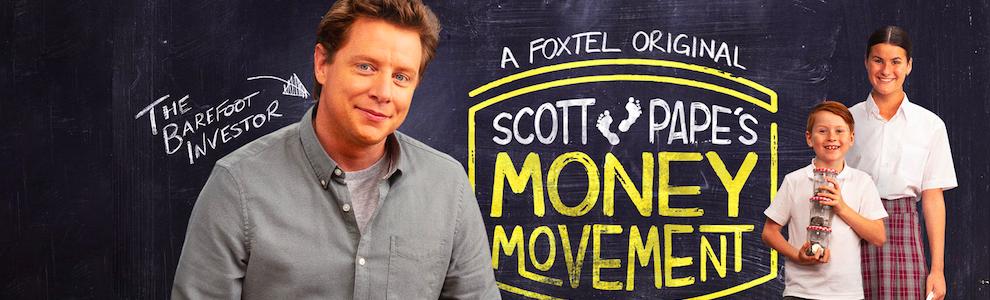 scott-papes-money-movement