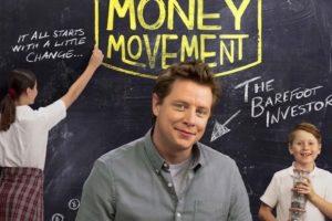 scott pape's money movement doco