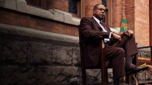 Godfather of Harlem S2