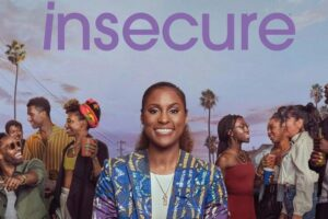 Insecure featured