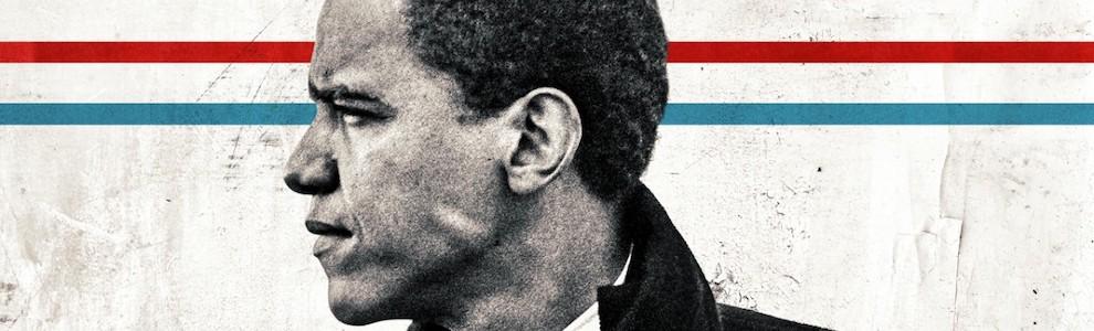 Obama documentary